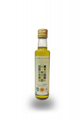 aznaitin-250ml