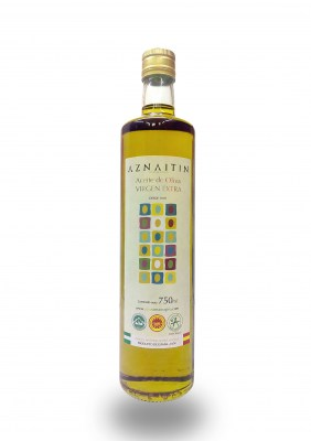 aznaitin-750ml